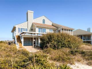 SeaWinds - Bald Head Island vacation rentals