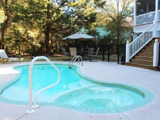 Summertime Retreat - Private Pool - Pawleys Island vacation rentals