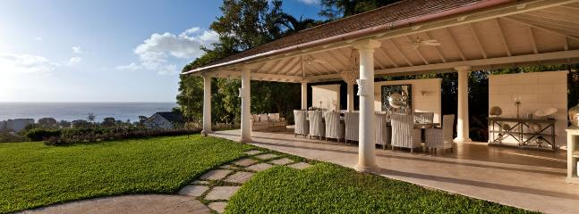 Villa High Breeze 3 Bedroom SPECIAL OFFER - Image 1 - Paynes Bay - rentals