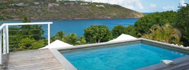 Villa Teora 1 Bedroom SPECIAL OFFER Villa Teora 1 Bedroom SPECIAL OFFER - Image 1 - Marigot - rentals