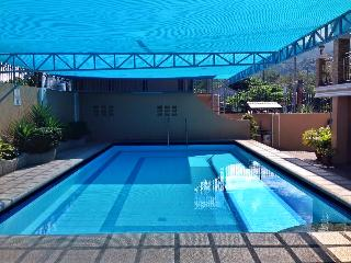 Nice Guest house with A/C and Shared Outdoor Pool - Calamba vacation rentals
