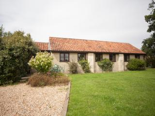 Nice Cottage with Internet Access and Dishwasher - Bradford-on-Avon vacation rentals