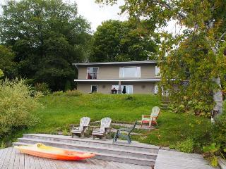 Chateau Champlain cottage (#553) - Ontario vacation rentals