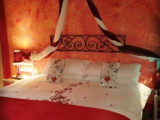 Apartamento 2 dormitorios. 4 persons - Velez Rubio vacation rentals