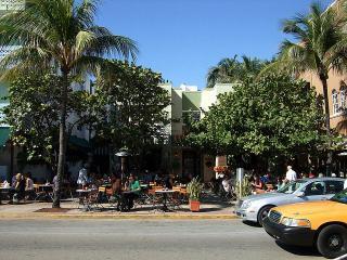 Casa Grande Ocean Drive - 1 Bedroom Condo - SBR 515 - Miami vacation rentals