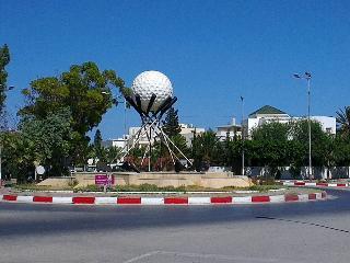 Studio, Apartment, Sleeps 2 - VMS 3895 - Port El Kantaoui vacation rentals