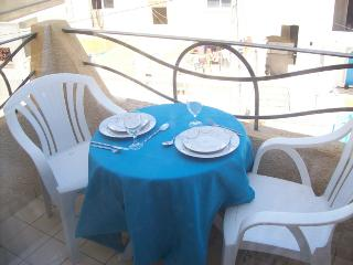 Studio, Apartment, Sleeps 2 - VMS 3901 - Port El Kantaoui vacation rentals