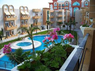 Studio, Apartment, Sleeps 2 - VMS 3895 - Port El Kantaoui vacation rentals