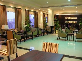 1 BR Apartment Sleeps 2 - VMS 3889 - Hurghada vacation rentals