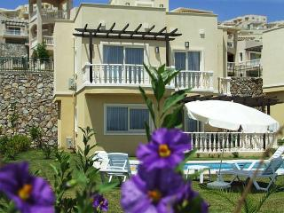 3 BR Apartment Sleeps 8 - TVL 3811 - Gulluk vacation rentals