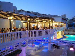 2 BR Apartment Sleeps 6 - TVL 3814 - Gulluk vacation rentals
