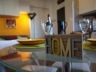 Ideal ! 2 Pièces Antiquaires, Port, Garibaldi - Nice vacation rentals