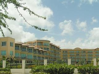 Diamond Garden 2 BR Condo - PRI 8484 - Eagle Beach vacation rentals