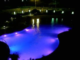 Divine Leisure Two-bedroom Condo - PRI 8496 - Eagle Beach vacation rentals