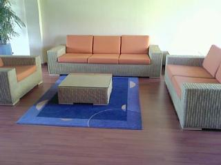 Allergy Friendly - Emerald 1 BR Condo - PRI 8492 - Eagle Beach vacation rentals