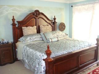 Absolute Luxury 2 BR Condo - PRI 8495 - Eagle Beach vacation rentals