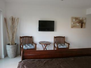 Casual Elegance - Two-bedroom Condo - PRI 8501 - Eagle Beach vacation rentals