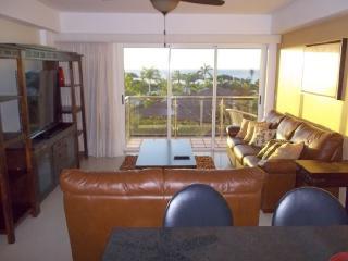 Ocean Breeze 2 BR Condo - PRI 8509 - Eagle Beach vacation rentals