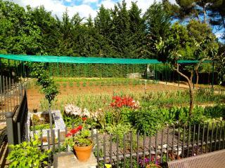 5 BR Villa - Castellarnau - Private Tennis Court - CCS 9318 - Matadepera vacation rentals