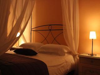 Villa Egle- Appartamento Quadrilocale - Antrona Schieranco vacation rentals