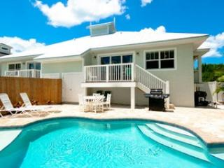 7001 B ~ RA61770 - Holmes Beach vacation rentals