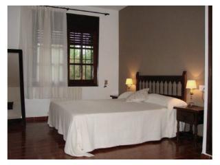Santa Cristina d'Aro - 5 BR Villa - CCS 9352 - Santa Cristina d'Aro vacation rentals