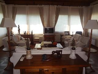 5 BR Fabulous Country Villa - Airesol D - CCS 9365 - Castellar del Valles vacation rentals