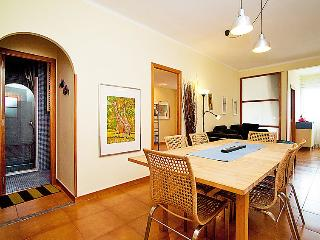 3 bedroom Apartment in Barcelona, Spain : ref 2016055 - San Pol de Mar vacation rentals
