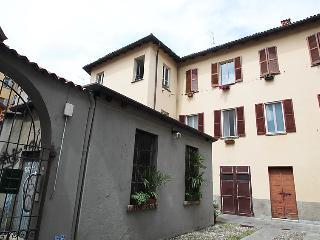Romantic 1 bedroom House in Como - Como vacation rentals