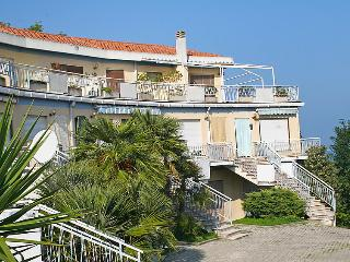 1 bedroom House with A/C in Ortona - Ortona vacation rentals