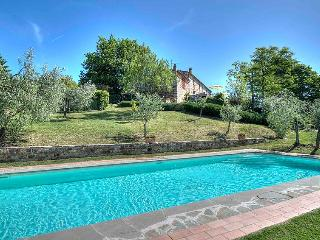 Cozy 3 bedroom Vacation Rental in Florence - Florence vacation rentals