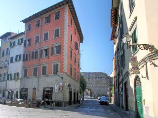 Romantic 1 bedroom House in Florence - Florence vacation rentals