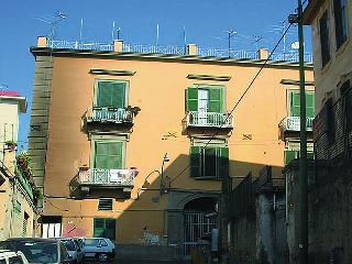 Nice 1 bedroom House in Naples - Naples vacation rentals