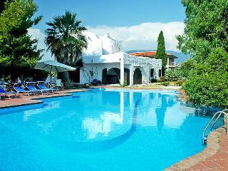 Sunny 1 bedroom House in Paestum - Paestum vacation rentals