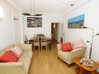 Eixample Esquerre Comte Borrell #3914 - Hollern-twielenfleth vacation rentals