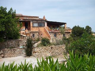6 bedroom Villa in Porto Cervo, Sardinia, Italy : ref 2217373 - Porto Cervo vacation rentals