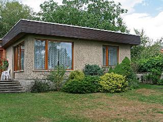 Convenient 1 bedroom Villa in Berlin - Berlin vacation rentals