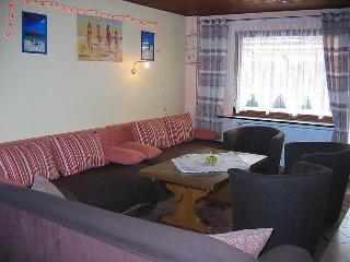 Bright 4 bedroom House in Cuxhaven - Cuxhaven vacation rentals