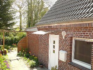 Nice 2 bedroom House in Norden - Norden vacation rentals