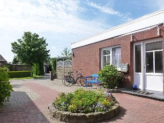 Beautiful 2 bedroom Norden House with Television - Norden vacation rentals