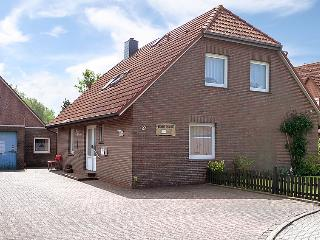 Nice 2 bedroom House in Norddeich - Norddeich vacation rentals