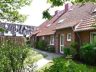 Muschelweg #5187 - Norddeich vacation rentals