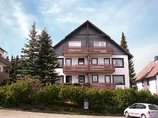 Sunny 1 bedroom Vacation Rental in Braunlage - Braunlage vacation rentals