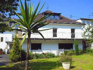 Cozy 1 bedroom Vacation Rental in Hennef - Hennef vacation rentals