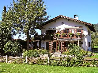 Sunny Farmhouse Barn with Internet Access and Television - Oberammergau vacation rentals