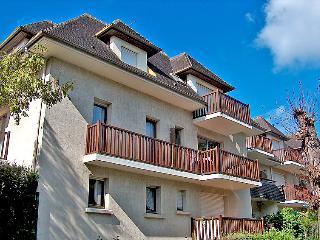 Le Medicis - INH 23221 - Cabourg vacation rentals