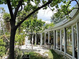 Bright 2 bedroom House in Castello D'empuries - Castello D'empuries vacation rentals
