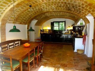 4 BR Villa Espinada - CCS 9374 - Espinavessa vacation rentals