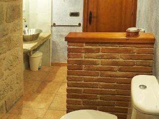 Villa Torra - 3 Apartments, Sleeps 15 - CCS 9379 - Lleida vacation rentals