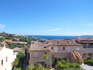 Le Domaine de la Croisette - INH 23252 - Saint-Maxime vacation rentals